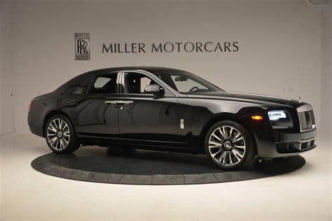 Jual Rolls Royce Ghost 2018 by New 2018 Rolls Royce Ghost Greenwich Ct
