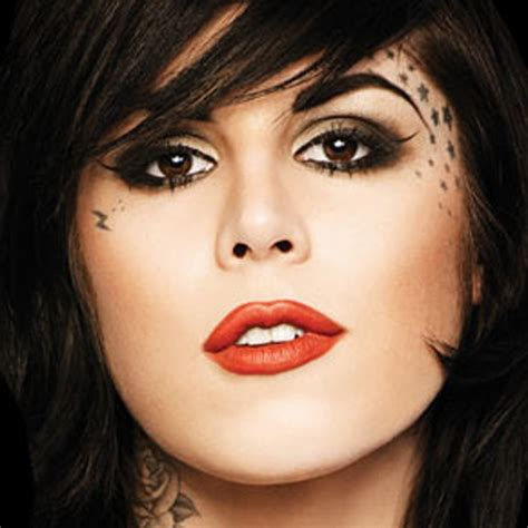 face tattoos for girls tattoo art gallery