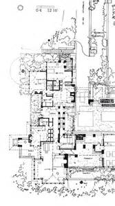 taliesin west floor plan taliesin east floor plan www imgarcade com online