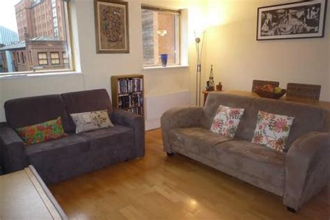 Apartment For Rent Lockes Yard Manchester Flats To Rent In Manchester City Centre