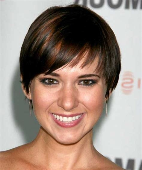 best short haircuts for straight fine hair short short hairstyles best short hairstyles for fine hair sle ideas best short haircuts 2016