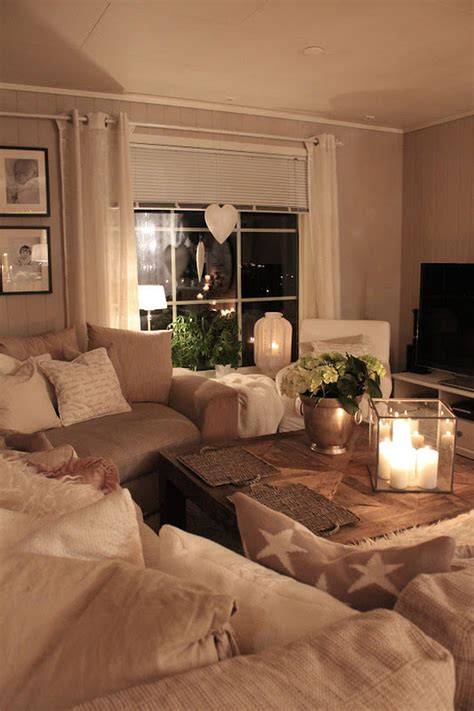 cozy livingroom cozy and romantic living room 119 fres hoom