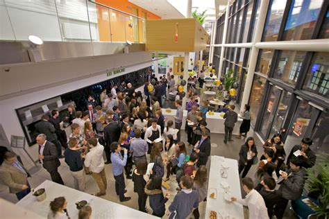 Exeter Mba by Photo Gallery Of Exeter Business School