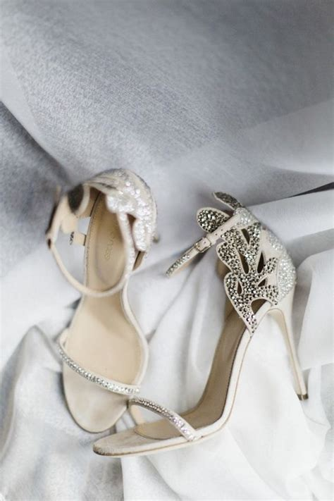 Fabulous Sergio Shoes by Top 10 Fabulous Wedding Shoes For 2016 Top Inspired