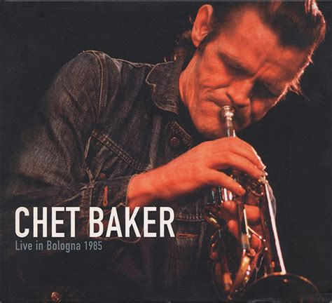 chet baker my album chet baker my lyrics genius lyrics