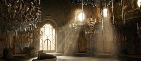 beauty and the beast location beauty and the beast film review diskingdom com disney