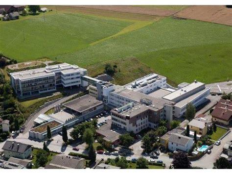 Augenarzt Oberndorf by Rehabilitationszentrum Oberndorf Betriebs Gmbh Co Kg In