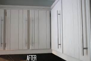 painting over stained cabinets in the kitchen kitchen design ideas - our picks for the best kitchen design trends for 2014