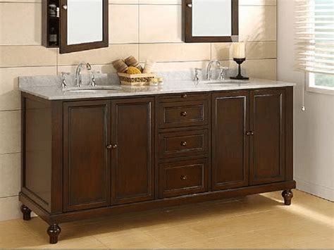 bathroom vanity base cabinets different types bathroom vanity base cabinets