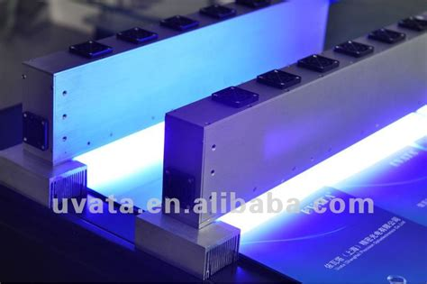 uv light curing l matrix 395nm led uv curing machine uv ink curing machine