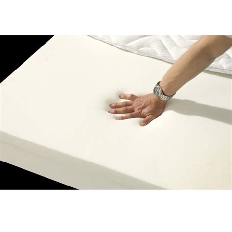 Cheap Bed Mattress Packages by Sleeping Cheap Bed Sponge Mattress With Rolled Package