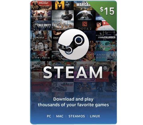 Steam Wallet Usd beli steam wallet usd murah indogamecard