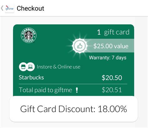 Wawa Gift Card App - save 18 on starbucks free coffee at wawa frequent miler