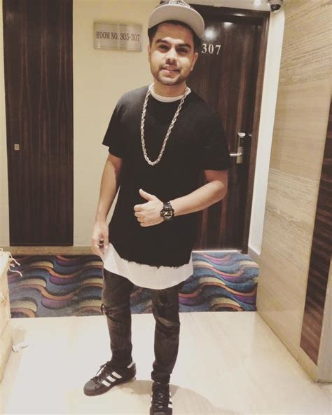 akhil wallpaper punjabi singer punjabi singer akhil latest hd wallpaper images