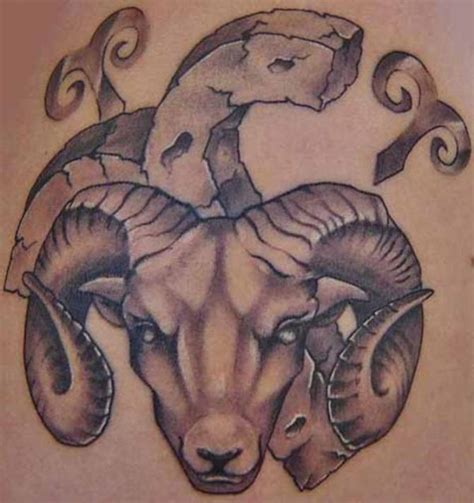 zodiac signs tattoofanblog 26 tattoos inspired by s for their zodiac