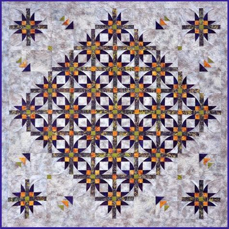 quilt pattern mexican star mexican star dance