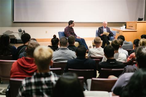 Umass Isenberg Mba Tuition by A Conversation With Jason Robins Of Draftkings Isenberg