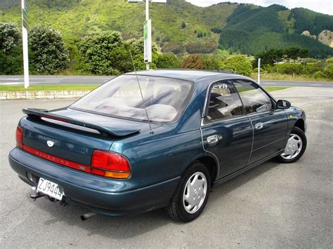 nissan bluebird new model nissan bluebird 2593122