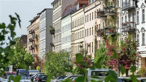 häuser mieten rand berlin st 228 dtevergleich so teuer sind die mieten in deutschland