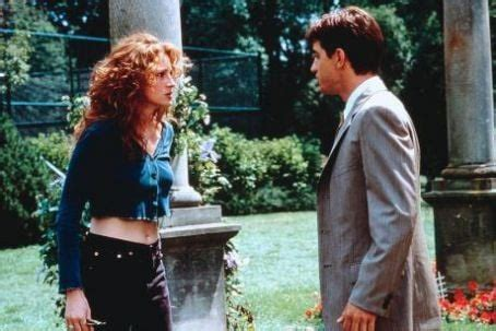 My Best Friend's Wedding (1997)   Julia Roberts Most