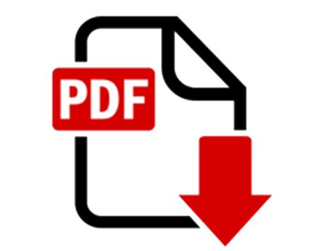 format computer file  document icon hq png
