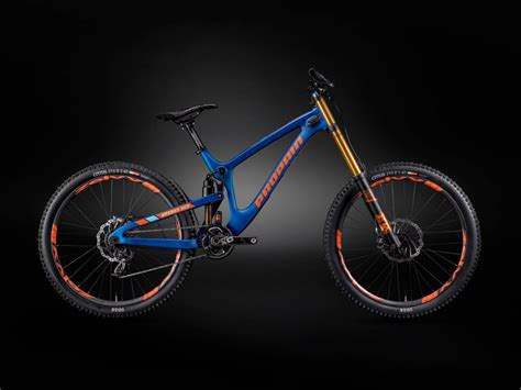 Rage 2018 Free New Propain Rage Cf 2017 Imb Free Mountain Bike Magazine