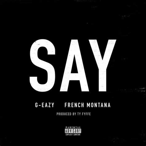 k c money baby feat french montana ty mp3 hiphop n more