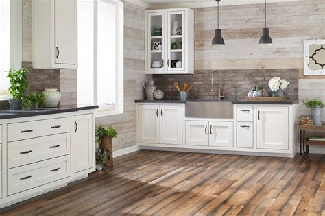 floor and decor norco ca floor and decor norco reviews billingsblessingbags org