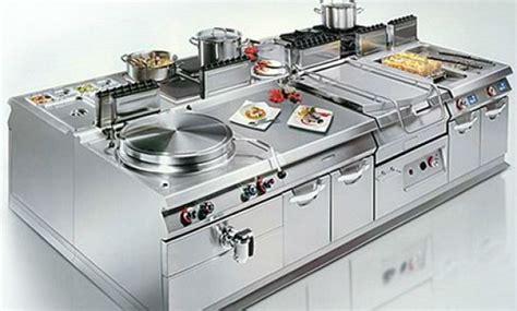 Commercial Kitchen Appliances by Commercial Kitchen Appliances