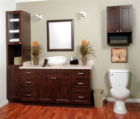 bathroom cabinets lowes vanity and mirror edison sinks small vanities designs ideas