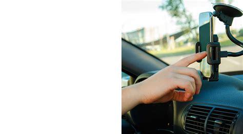 Rideshare Insurance Coverage   USAA