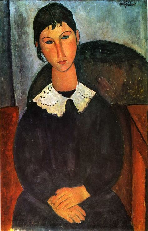 Reclining Amedeo Modigliani by 123 Best Images About Amedeo Modigliani On