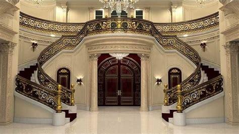 Veja imagens de mansões e apês de luxo ao redor do mundo