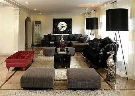 Modern Furniture Design  A Revolution   All World Furniture