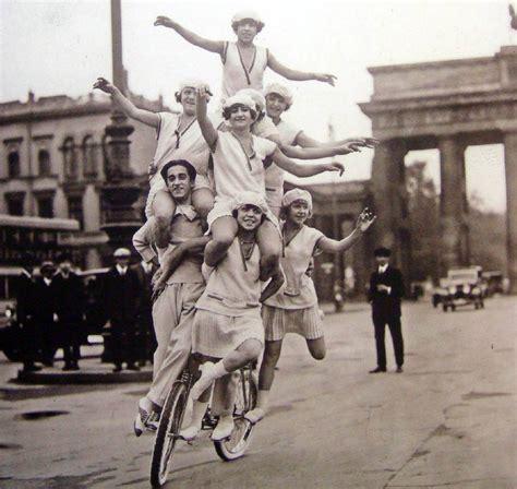 libro berlin in den 1920er jahren zeitreisen in berlin zur 252 ck in die 20er 50er und 70er