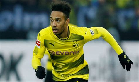 arsenal totalsportek pierre emerick aubameyang wages how much will arsenal