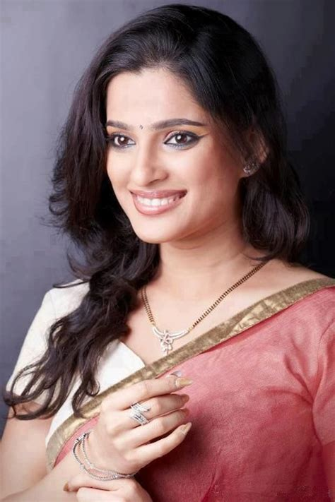 most beautiful actress in marathi film industry 75 best images about marathi prem on pinterest saree