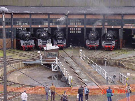 Mit Freundlichen Grç ç En Schreibt Nicht Mehr Bilder Vom Dflokfest 2001 In Dresden Forum Des Gartenbahn Stammtisch N 252 Rnberg