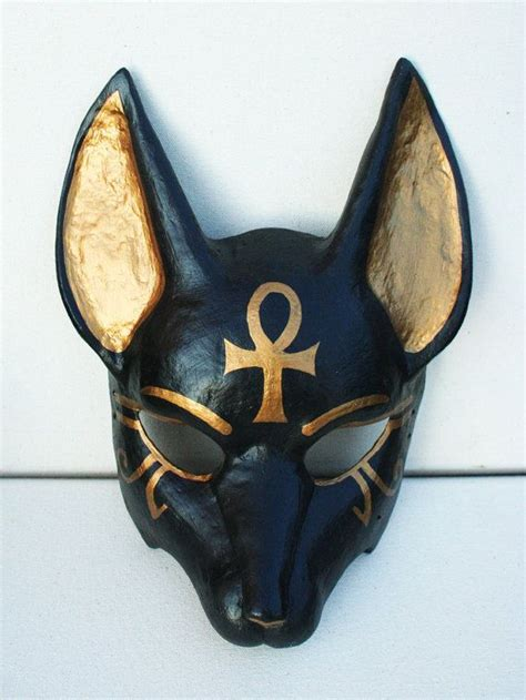 printable anubis mask anubis mask www pixshark com images galleries with a bite