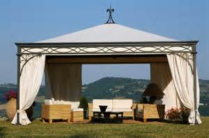 Canopy Gazebo Tent by Make Your Own Outdoor Canopy Outdoortheme Com
