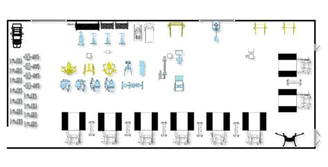 Gym Layout Plan pin by dave king on weight room installations pinterest