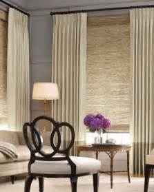 Drapes And Shades Window Treatment Window Treatments Charleston By All