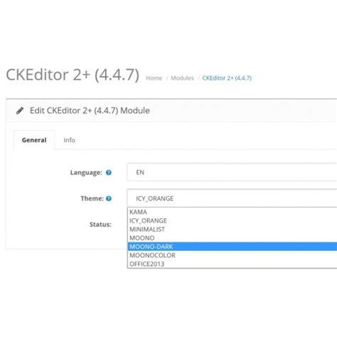 Ckeditor Documentation Pdf