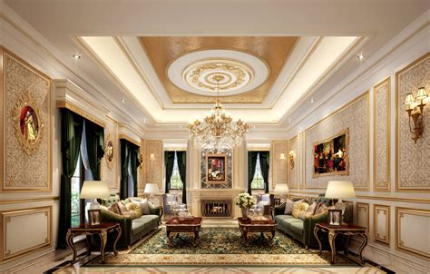 european style luxury home interior decoration 2015 european style living room ceiling walls interior design