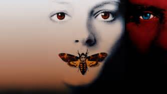 silence of the lambs movie reviews the silence of the lambs