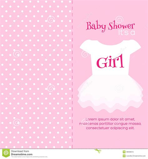 powerpoint templates for baby shower invitations free baby shower invitation for couples template