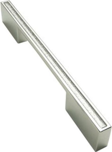 Kitchen Glitter Handles Kitchen Bedroom Bar Knob Pull Handles Cabinet Cupboard
