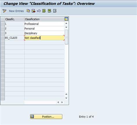 workflow configuration in sap configuring and setting up substitutions in sap workflow erp human capital management scn wiki