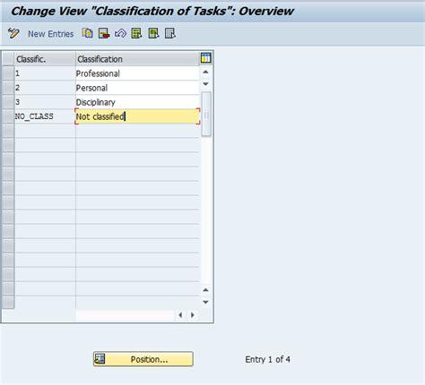 workflow configuration in sap workflow configuration in sap 28 images configuring