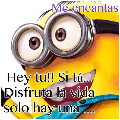 imagenes de minions frases pin minion poemas para descargar imagenes pin on pinterest